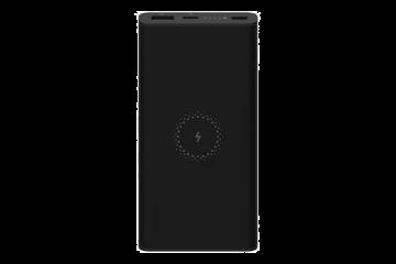 10000 mAh Mi Wireless Power Bank Essential