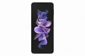Samsung Galaxy Z Flip 3 ( Pre-Order)