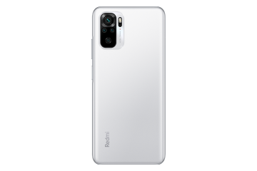 Redmi Note 10 (64GB + 4GB)