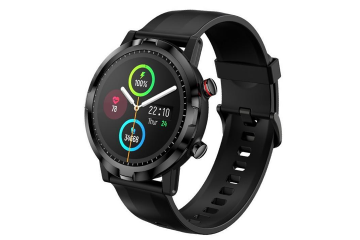 Haylou LS05S smart watch global