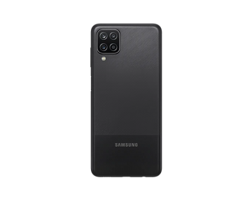 Samsung Galaxy A12 (128GB + 4GB)