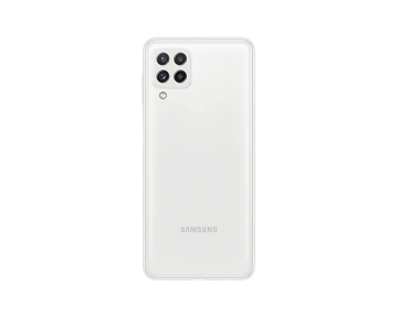 Samsung Galaxy A22 (128GB + 4GB)