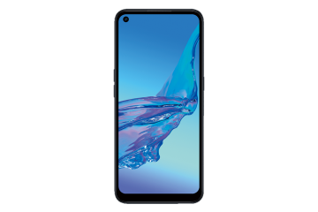 Oppo A53 (64GB+4GB)