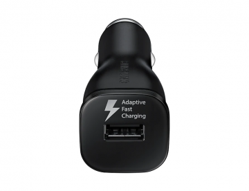 AFC CLA car charger