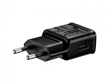 AFC TA (15W, USB Type-C)