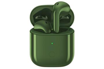 realme Buds Air Neo-Green