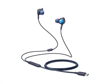 ANC Type-C Earphone