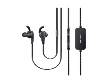 Samsung Earphones Advanced ANC