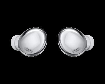 Samsung Galaxy Buds Pro-Silver