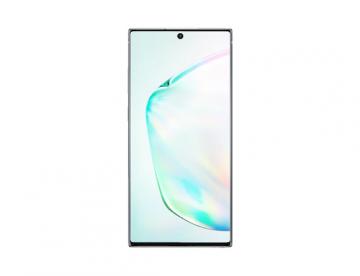 Galaxy Note10+ Silver