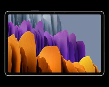 Galaxy Tab S7 Wi-Fi
