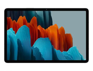 Samsung Galaxy Tab S7 LTE-MYSTIC BLACK