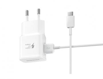 Travel Charging Adapter USB Type-C