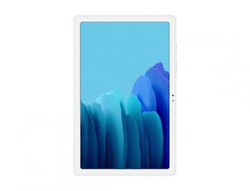 Galaxy Tab A7 (2020) Wifi-Silver
