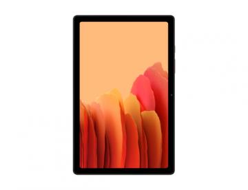Galaxy Tab A7 (2020) Wifi-Gold