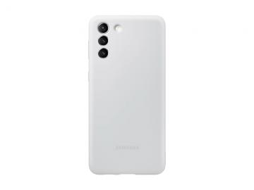 Galaxy S21+ Silicone cover