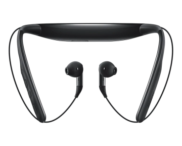 Level U2 Wireless Headphones