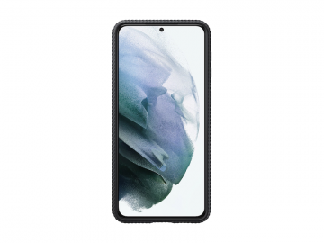 S21+ Protective Standing Cover