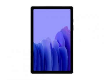 Galaxy Tab A7 (2020) LTE-Gray