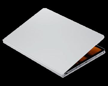 Galaxy Tab S7 Book Cover