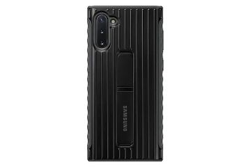 Samsung Galaxy Note10 Protective Standing Cover