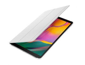 Galaxy Tab A 10.1 Book Cover