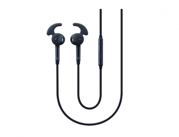Samsung Fit-In Earphones