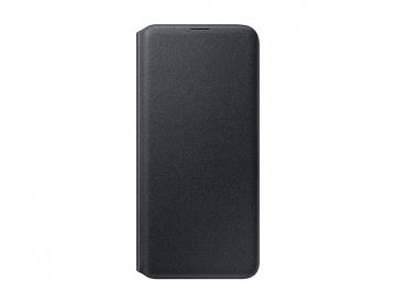 Samsung Galaxy A30s Cover