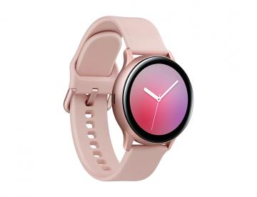 Galaxy Watch Active 2 40mm Pink