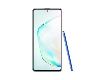 Samsung Galaxy Note 10 Lite