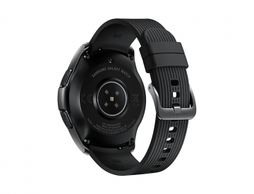 "Samsung Galaxy Watch 1.2"" BT"