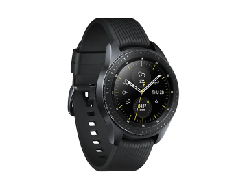 "Galaxy Watch 1.2"" BT"