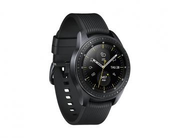 """Galaxy Watch 1.2"""" BT Black"""