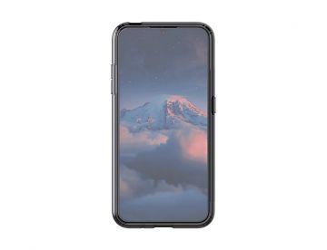 Samsung Galaxy A01 Silicone Cover
