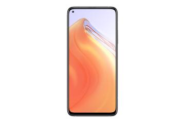 Xiaomi Mi 10T-Silver