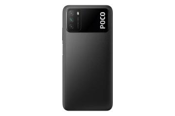Poco M3 (128GB + 4GB)