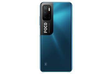 POCO M3 Pro 5G (64GB + 4GB)