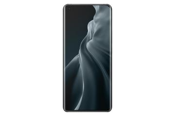 Mi 11 (256GB + 8GB)-Gray