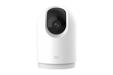 Mi 360° Home Security Camera 2K Pro