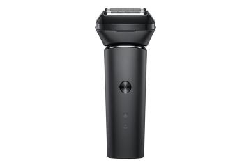 Mi 5-Blade Electric Shaver