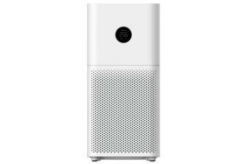 Mi Air Purifier 3C-White