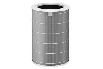 Mi Air Purifier HEPA Filter-Black