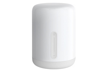 Mi Bedside Lamp 2-White