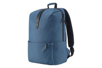 Xiaomi Mi Casual Backpack-Blue