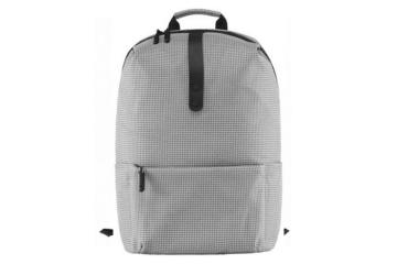 Xiaomi Mi Casual Backpack-Gray