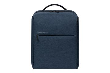 Xiaomi Mi City Backpack-Blue