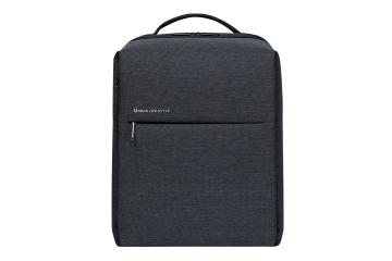 Xiaomi Mi City Backpack-Gray