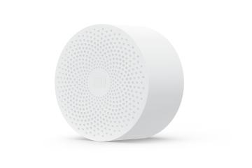 Mi Compact Bluetooth Speaker 2-White