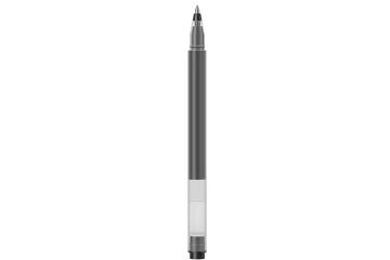 Mi High-capacity Ink Pen