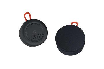 Mi Portable Bluetooth Speaker-Gray